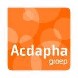 Acdapha Groep – Farmavacaturebank