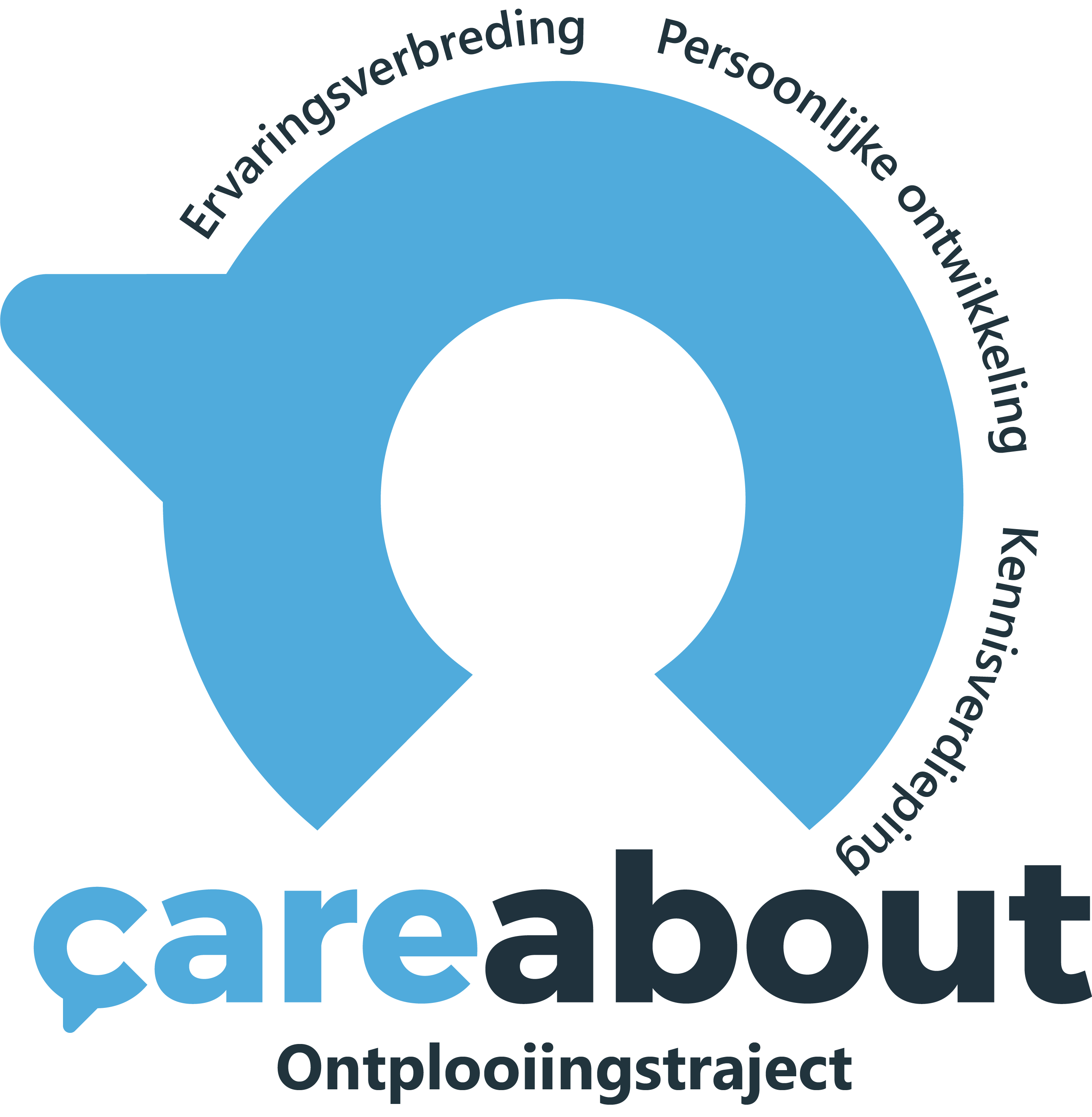 CareAbout_Logo_Ontplooiingstraject (1)
